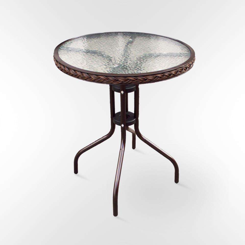 Мебель для кафе комплекты мебели для